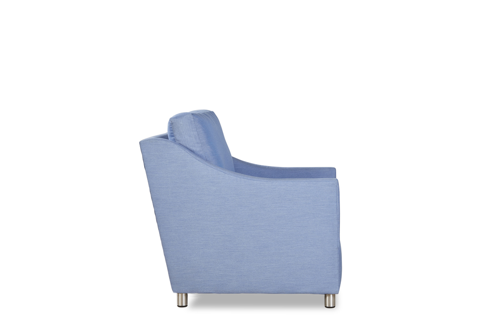 Huntington House - Diego Chair
