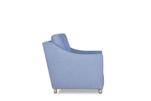 Thumbnail of Huntington House - Diego Chair