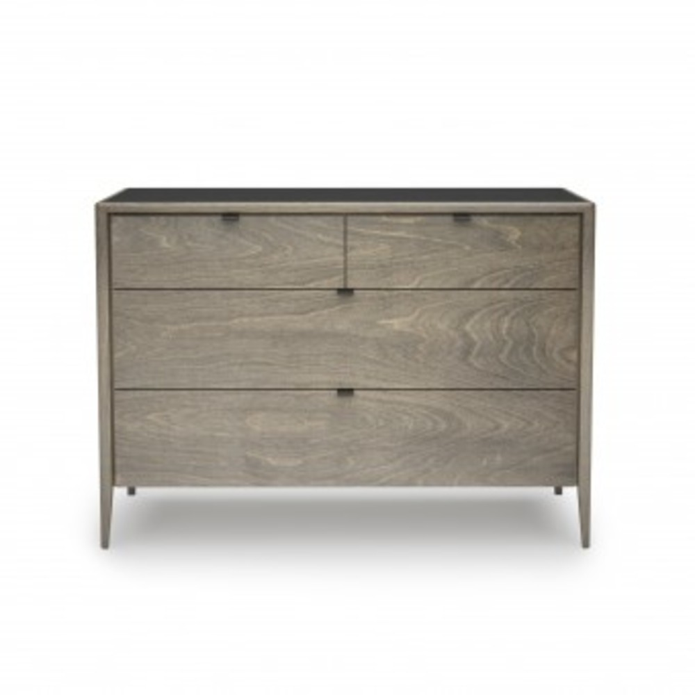 Huppe - Four Drawer Chest