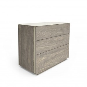 Thumbnail of Huppe - Three Drawer Chest