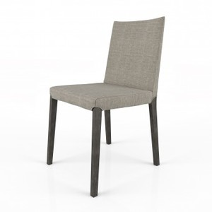Thumbnail of Huppe - Chair