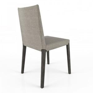 Thumbnail of Huppe - Chair