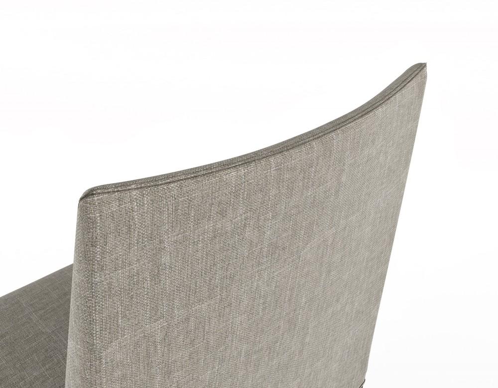 Huppe - Chair