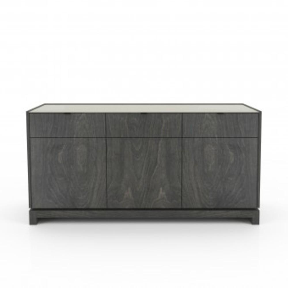 Huppe - Sideboard
