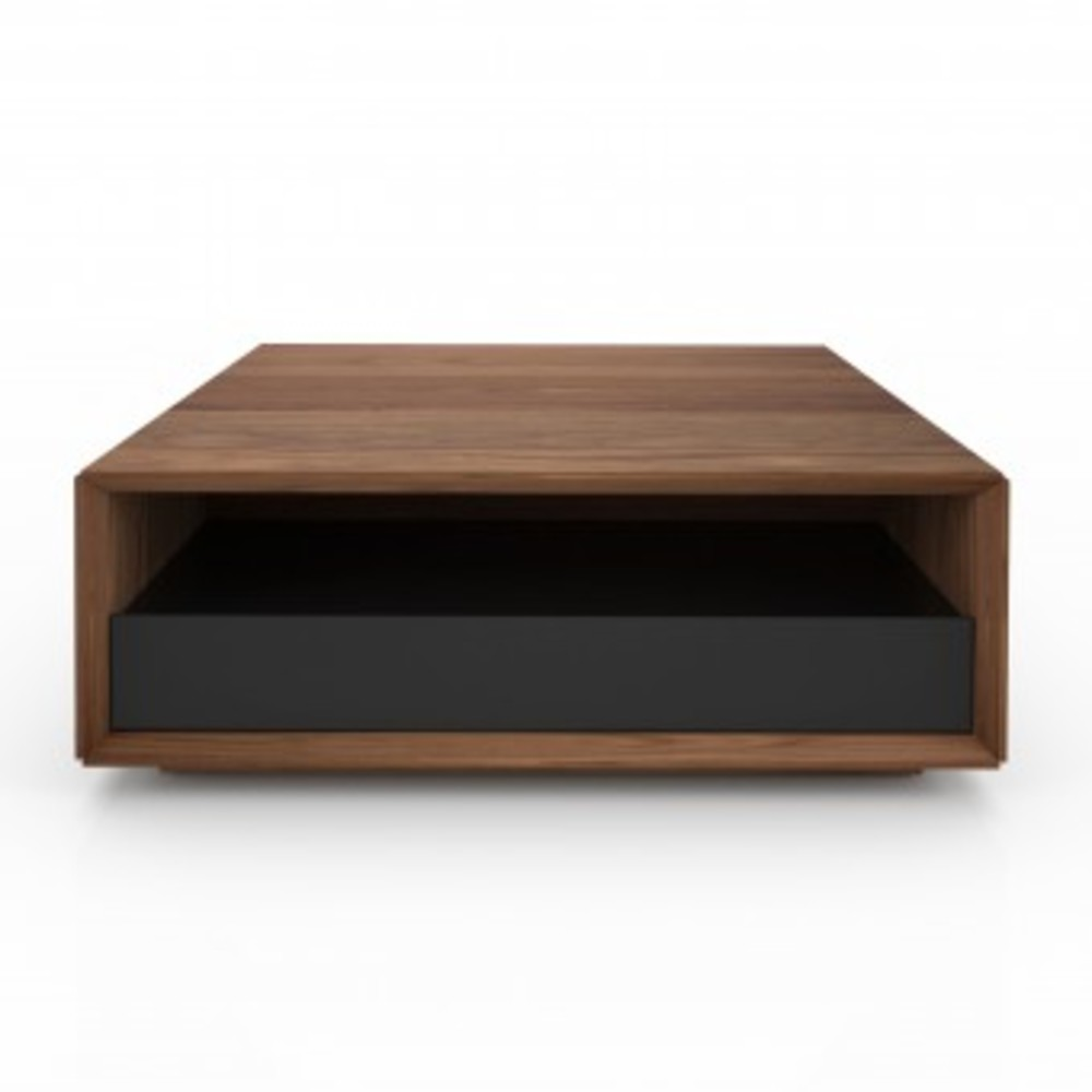 Huppe - Square Center Table