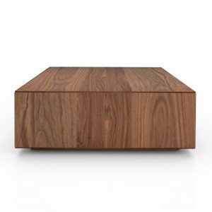 Thumbnail of Huppe - Square Center Table