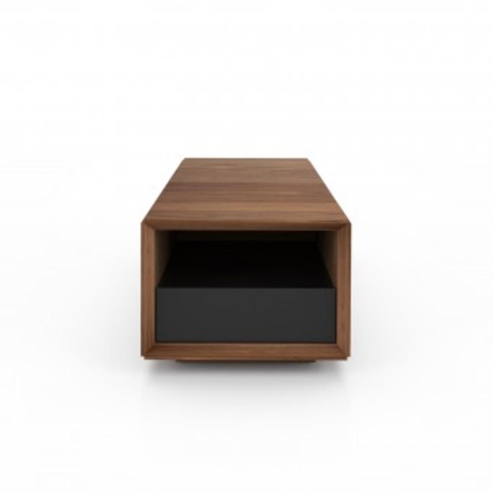 Huppe - Rectangular Center Table