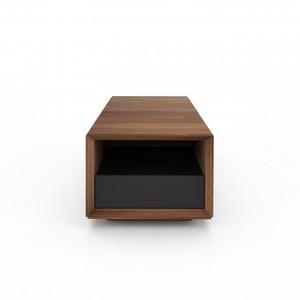 Thumbnail of Huppe - Rectangular Center Table