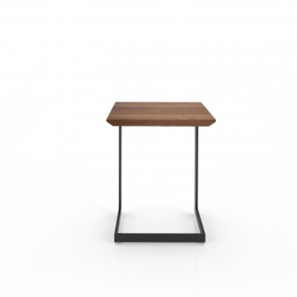 Huppe - End Table
