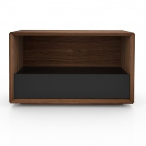 Thumbnail of Huppe - Storage Cabinet
