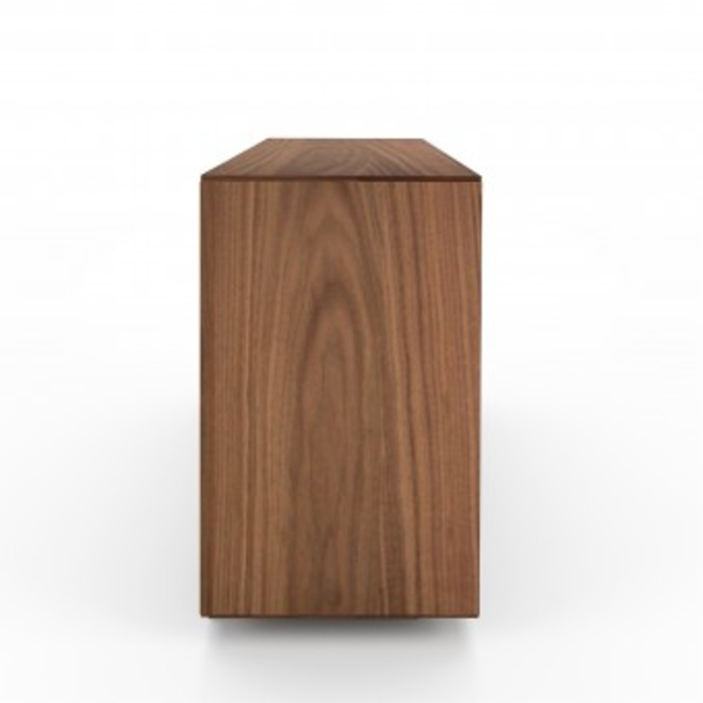 Huppe - Storage Cabinet