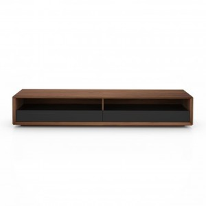 Thumbnail of Huppe - Extra Long Storage End Table
