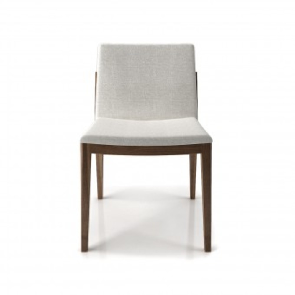 Huppe - Moment Chair