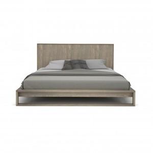 Thumbnail of Huppe - Wellington Bed