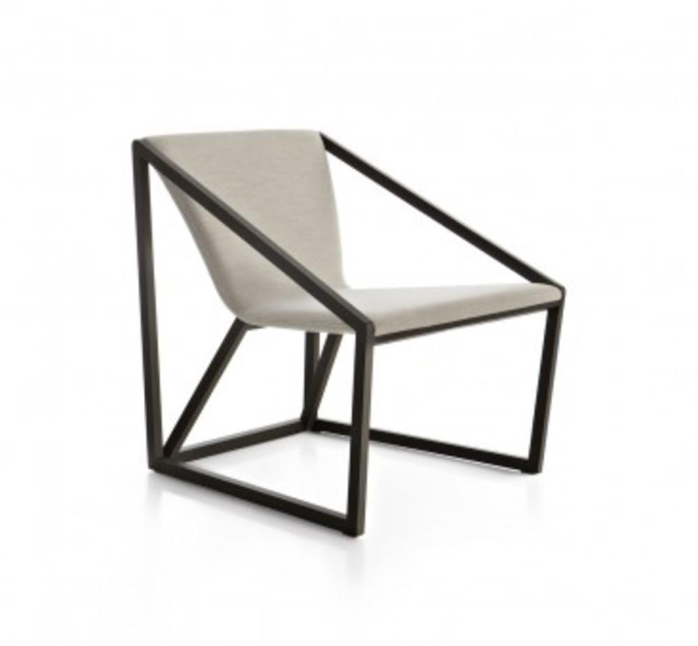 Huppe - Kite Lounge Chair