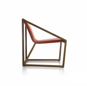 Thumbnail of Huppe - Kite Lounge Chair