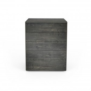 Thumbnail of Huppe - Five Drawer Chest