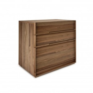 Thumbnail of Huppe - Drawer Cabinet