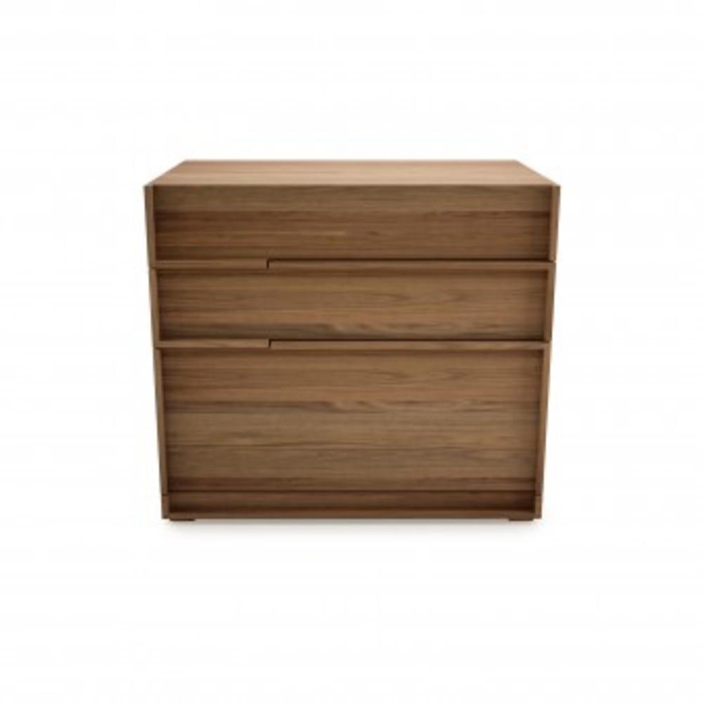 Huppe - Drawer Cabinet