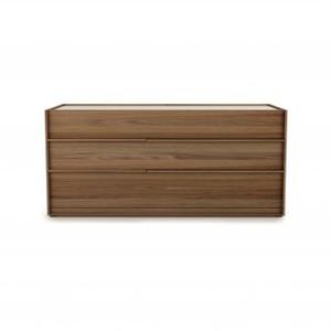 Thumbnail of Huppe - Six Drawer Dresser
