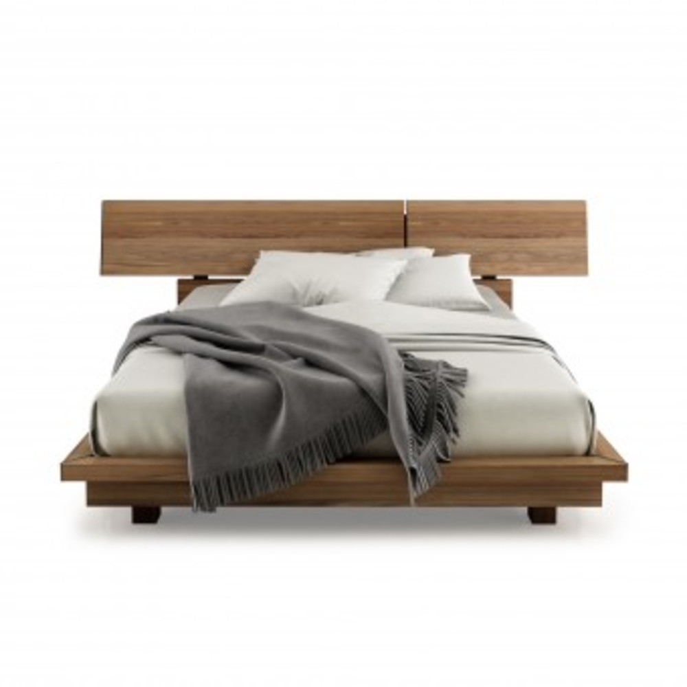 Huppe - Swan Bed