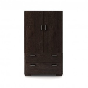 Thumbnail of Huppe - Armoire Base and Top