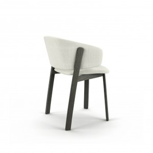 Thumbnail of Huppe - Arm Chair