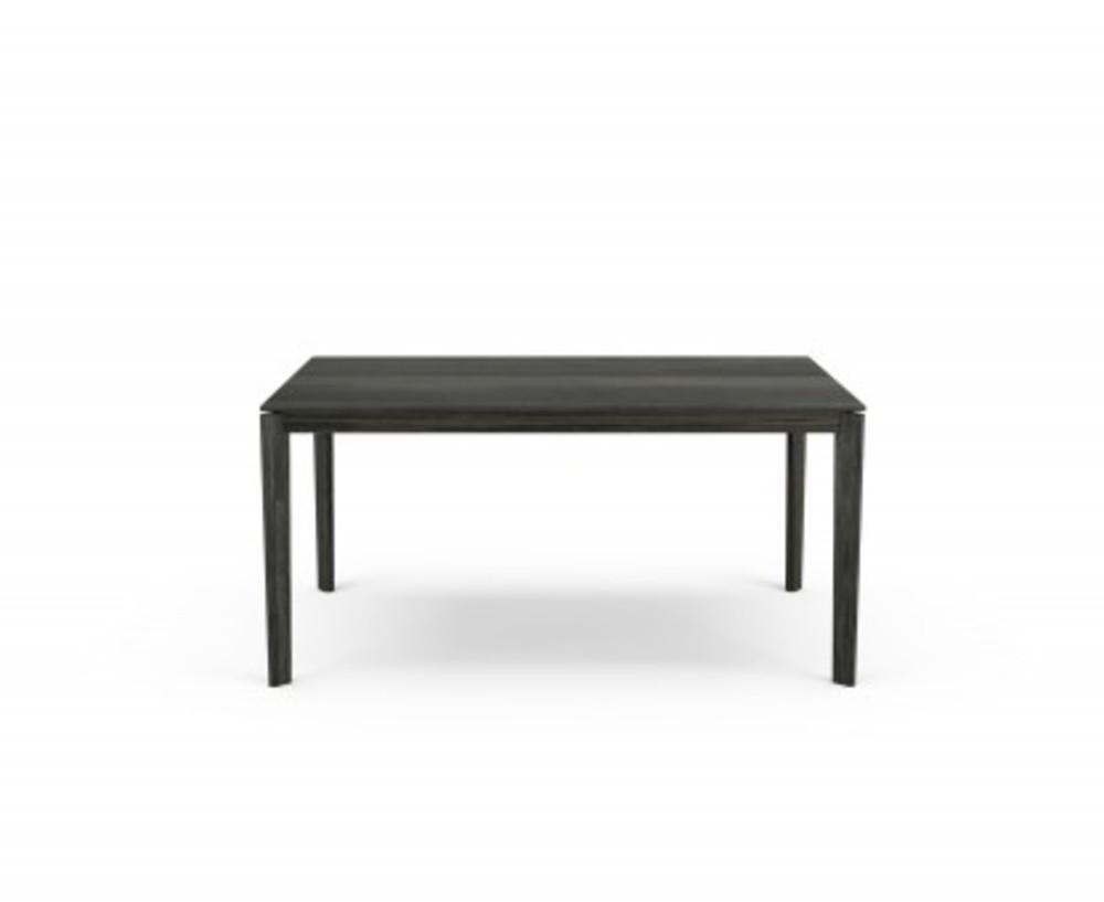 Huppe - Table