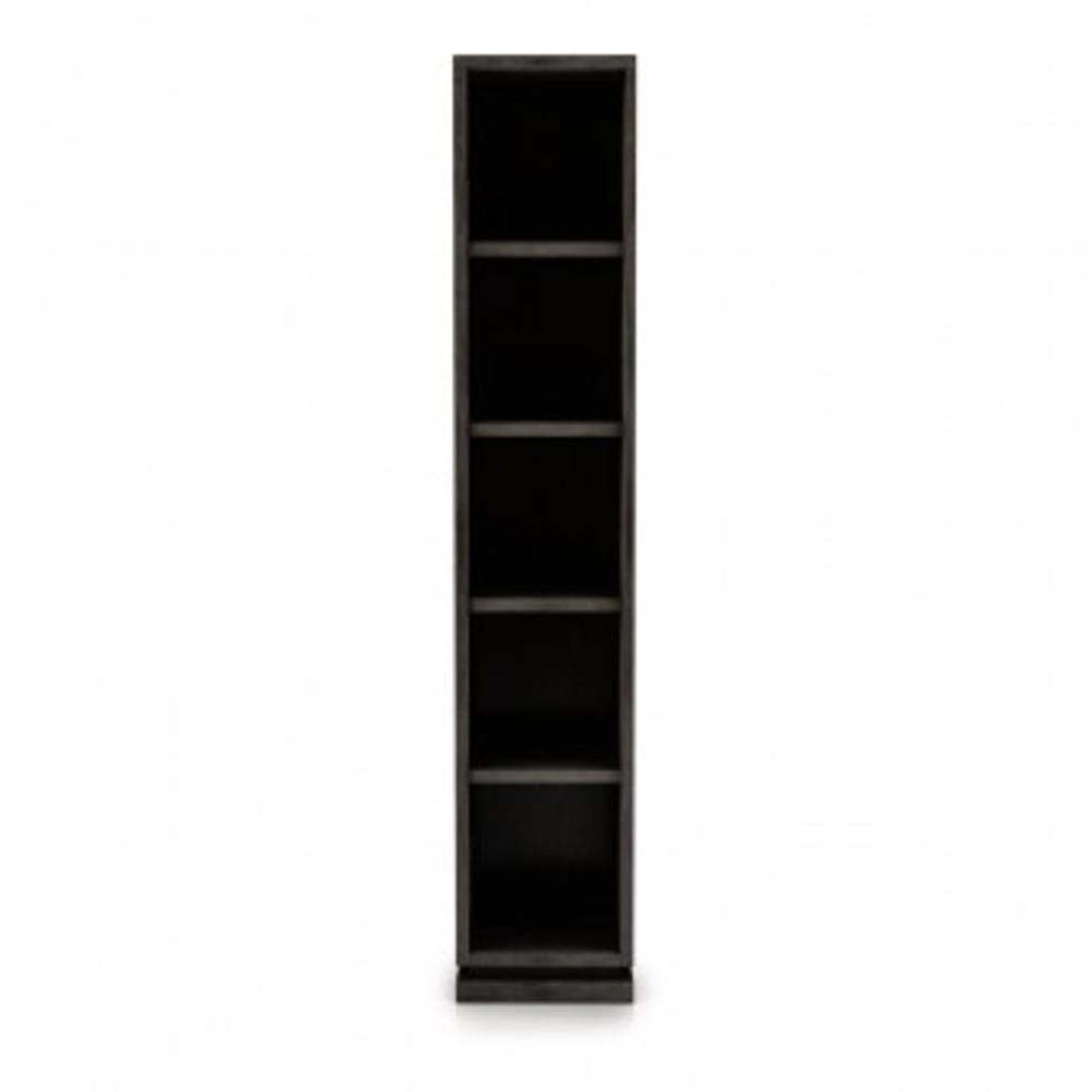 Huppe - Bookcase