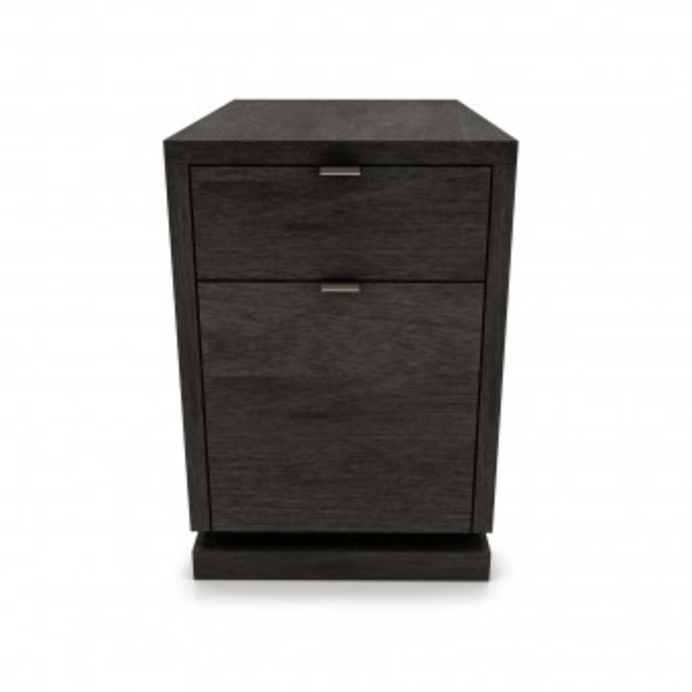 Huppe - Drawer File Cabinet