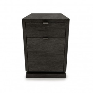 Thumbnail of Huppe - Drawer File Cabinet