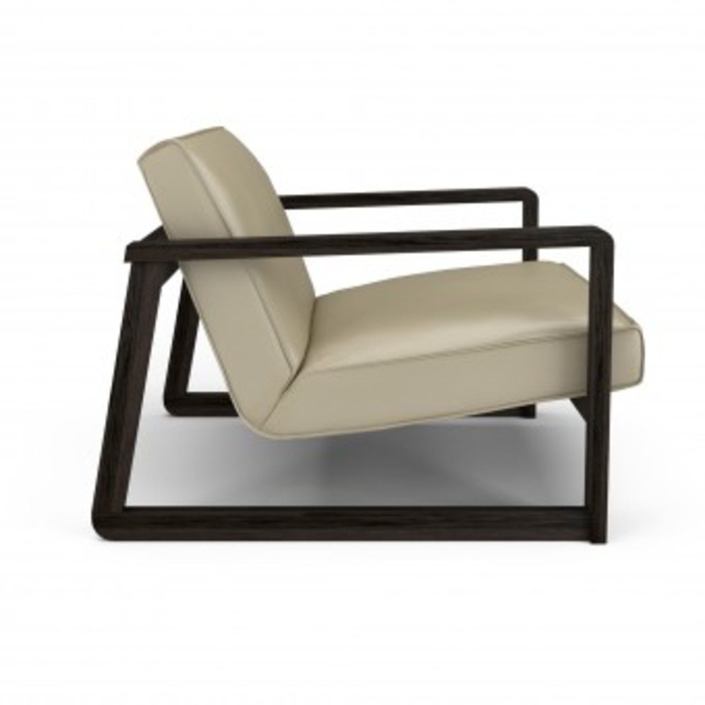 Huppe - Laze Lounge Chair