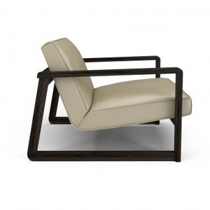 Thumbnail of Huppe - Laze Lounge Chair