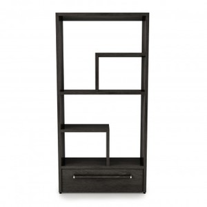 Thumbnail of Huppe - Bookcase