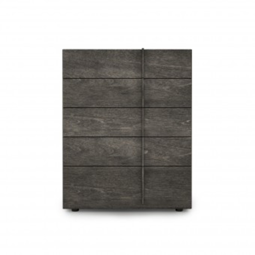 Huppe - Five Drawer Chest