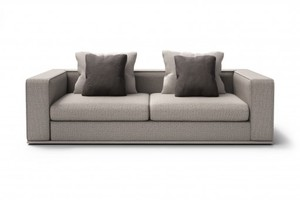 Thumbnail of Huppe - Two Arm Sofa