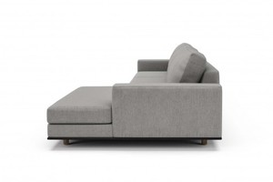 Thumbnail of Huppe - Edition Right Side Chaise Sectional