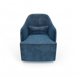 Thumbnail of Huppe - Adelaide Arm Chair