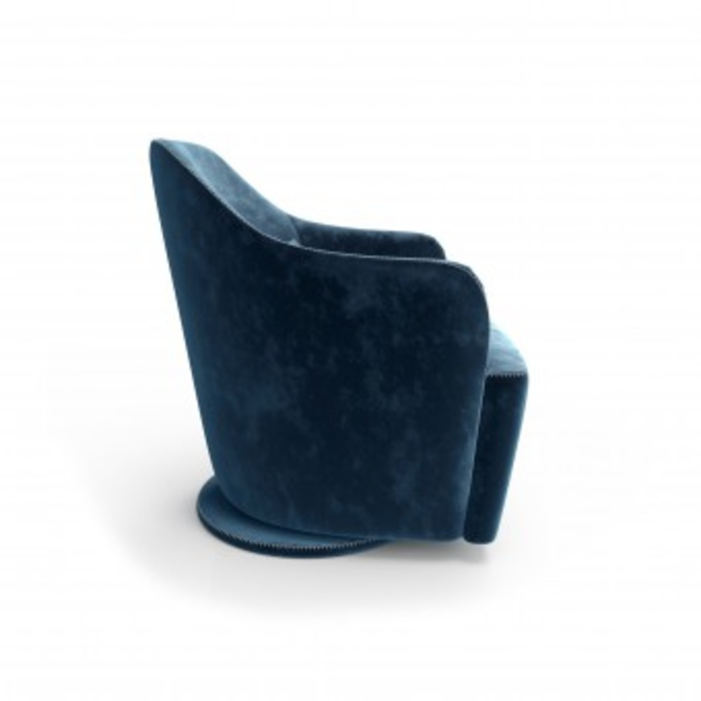 Huppe - Adelaide Arm Chair