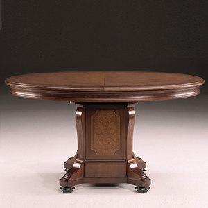 Thumbnail of Hurtado - Albeniz Dining Table