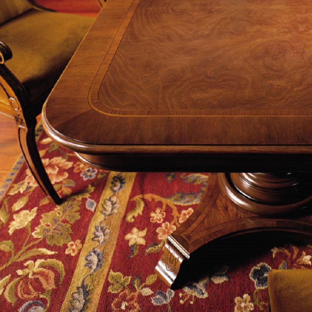 Hurtado - Albeniz Dining Table