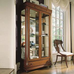 Thumbnail of Hurtado - Amadeus Display Cabinet