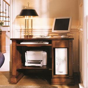 Thumbnail of Hurtado - Albeniz Computer Desk