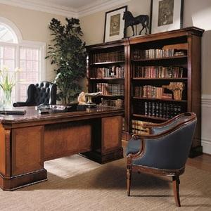 Thumbnail of Hurtado - Albeniz Module Bookcase Center