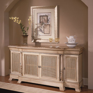 Thumbnail of Hurtado - Trianon Credenza with Central Drawers