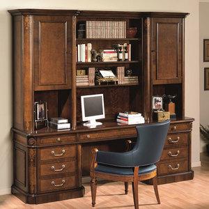 Thumbnail of Hurtado - Zafiro Bookcase