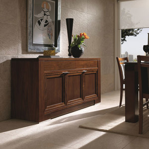 Thumbnail of Hurtado - Even Credenza