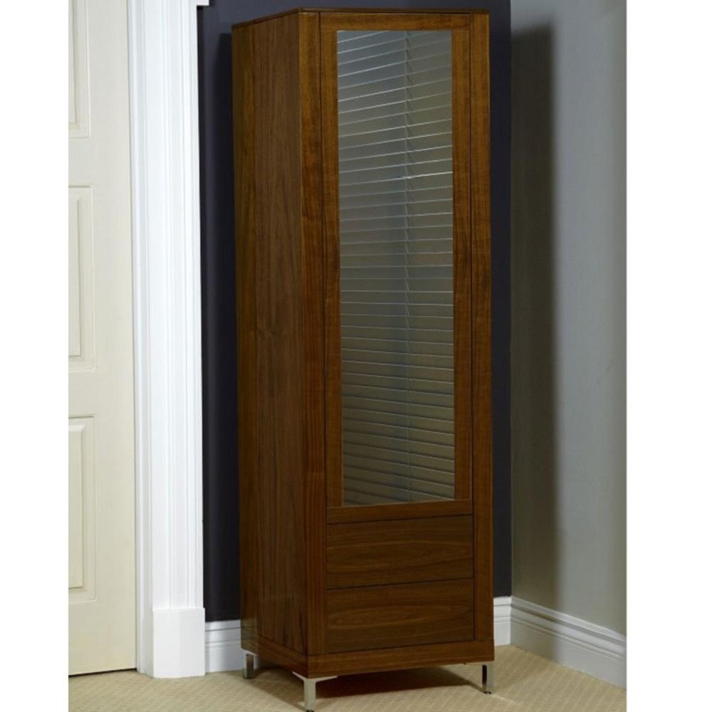 Hurtado - Ados Display Cabinet Right