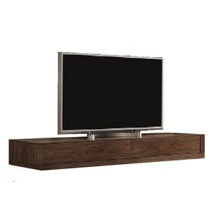 Thumbnail of Hurtado - Ados TV Furniture