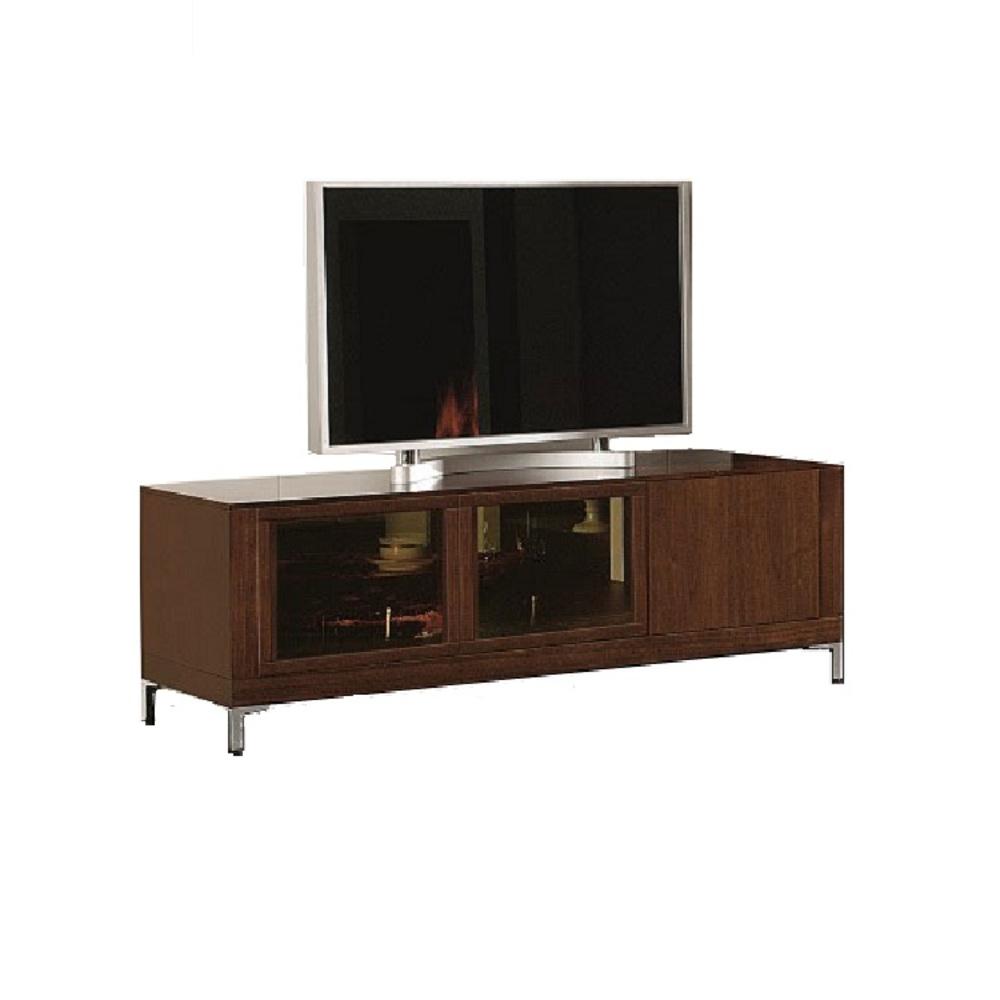 Hurtado - Ados TV Furniture